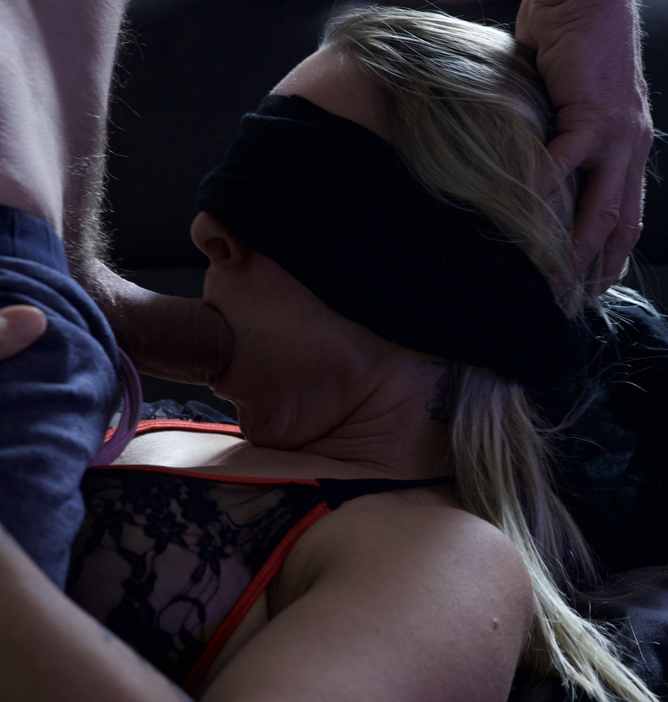 Slut wife fuck mouth pussy cock suck French milf bitch hard - 56 Pics