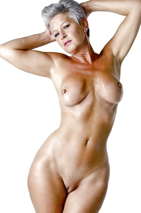beauty-mature-nude