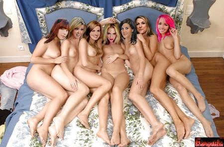 Roosterteeth Nudes