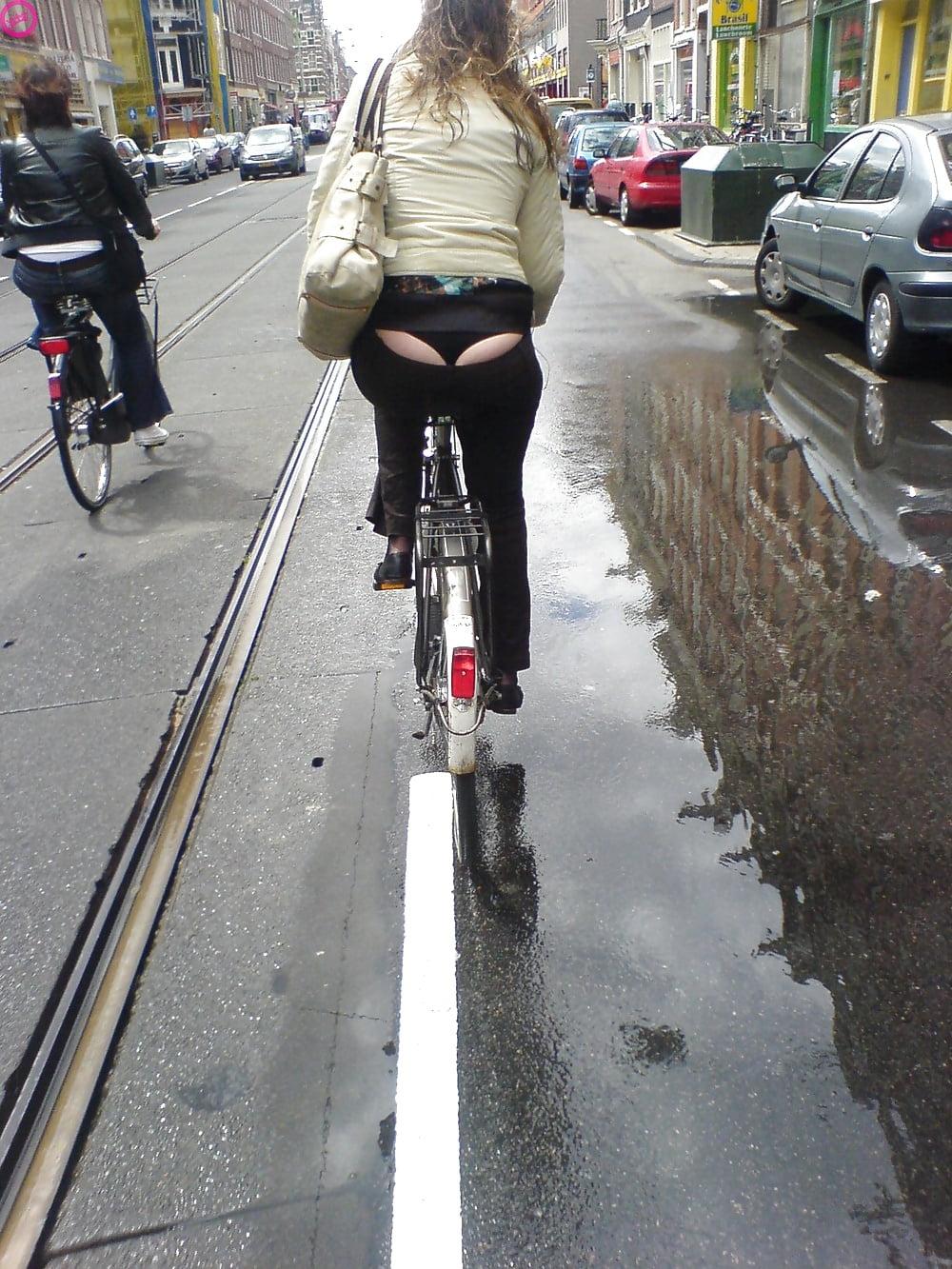 Loan4k new bike costs a lot of money so brunette gets pussy - 3 part 10