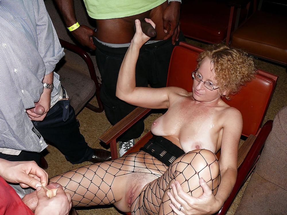 Teens cumin free vidz theater slut monique models naked pics
