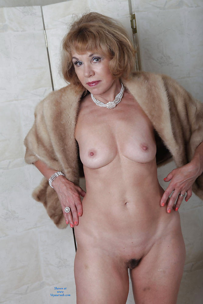 porn photo 2020 Softcore busty betty video