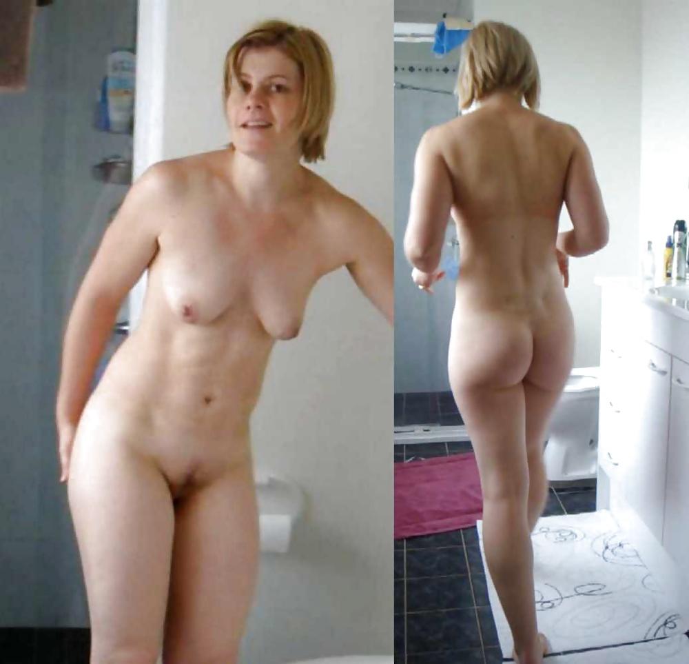 Sexy hanna