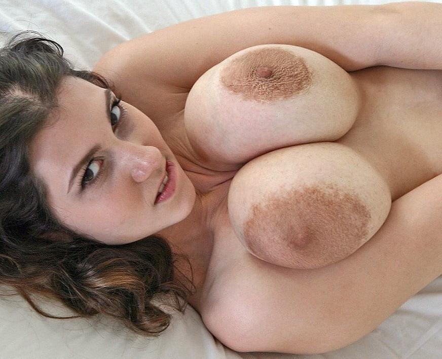 raised-areola-and-large-nipples-xxx