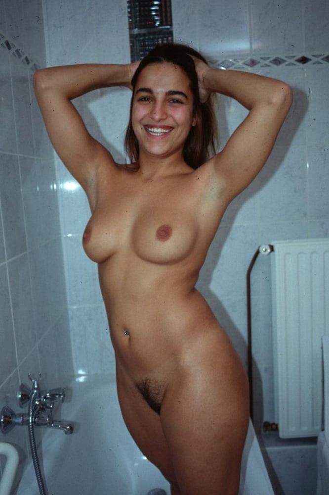 Naked College Turkey Girls Photos