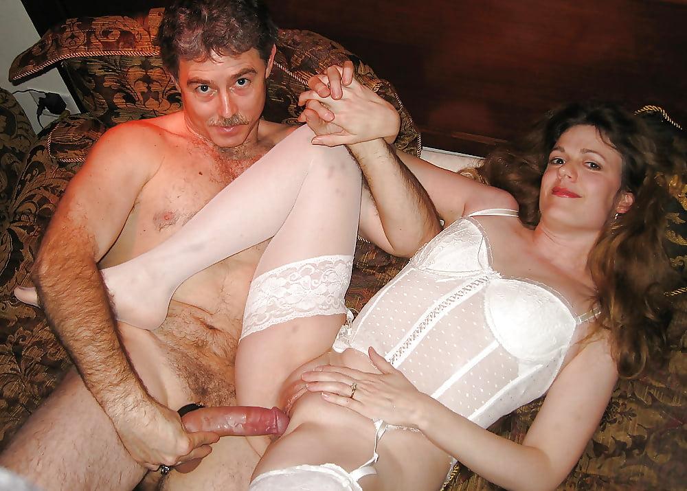 foto-porno-chastnoe-svadba-svingerov-nastey-kamenskiy-porno