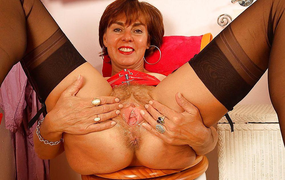 Georgie lyall nude