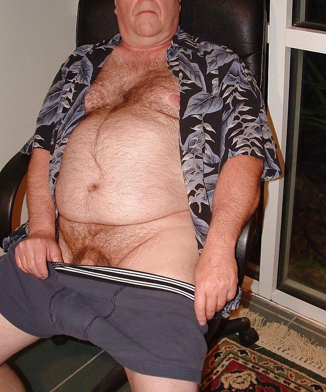 naked-photos-of-grandpas-singapore-ladies-nude