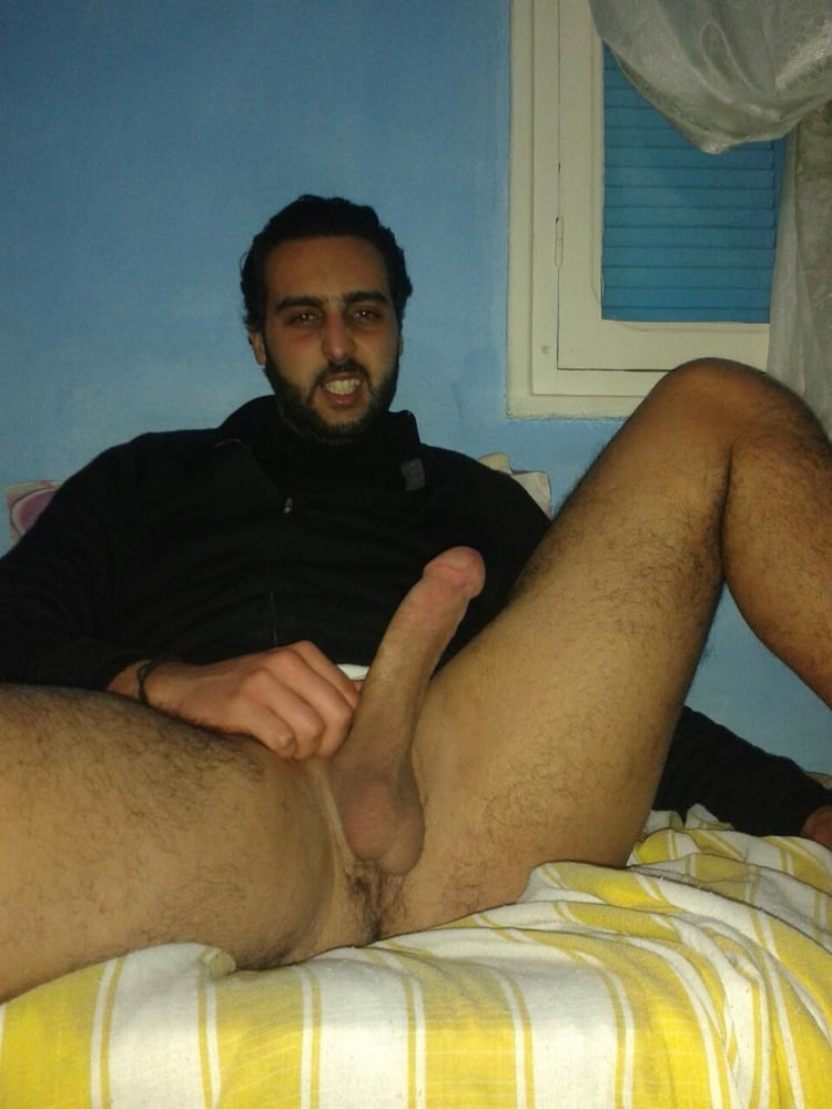 sexy-middle-eastern-men-masturbating-sexy-bueti-giarls