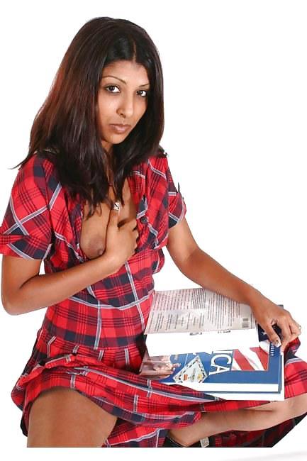 Sexy hot indian xxx-5127