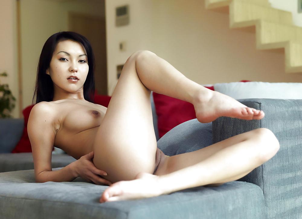 сплю уже порно видео красивые девушки казашки онлайн