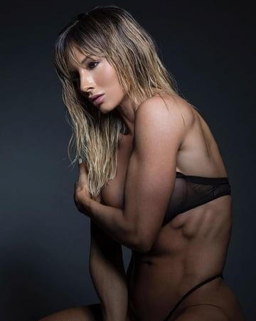nackt Hathaway Paige Katie Price