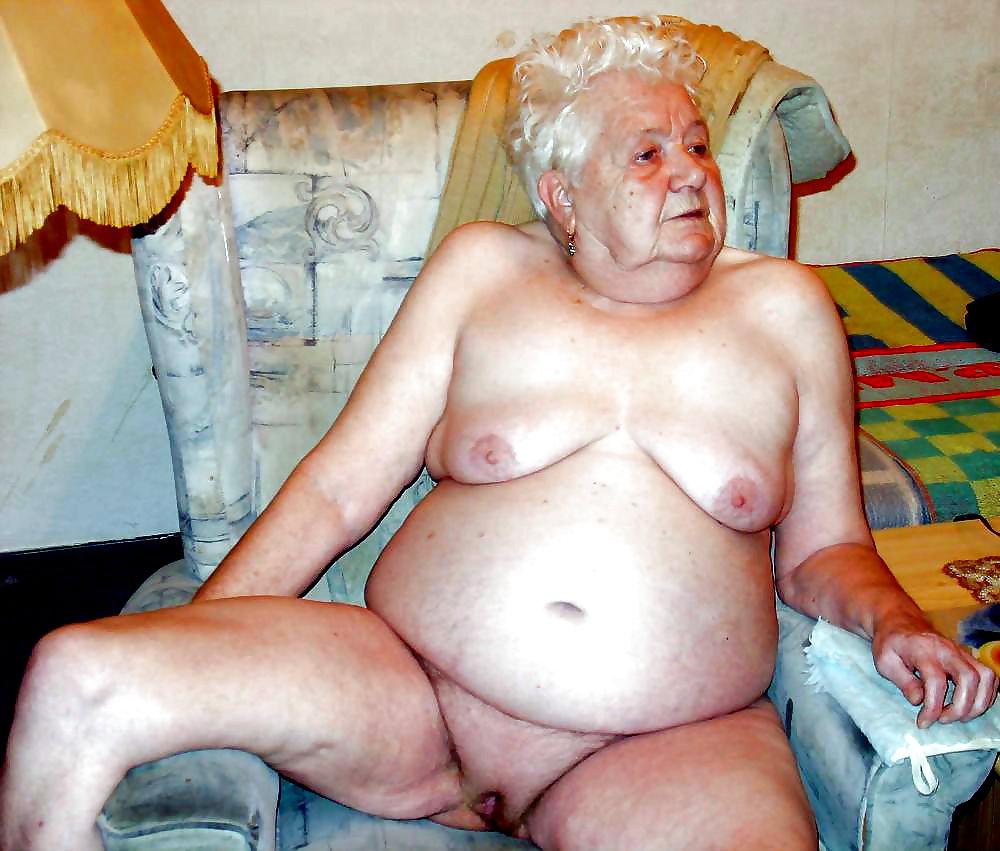 Фото голых старых старых баб, смотреть голых жен замужних