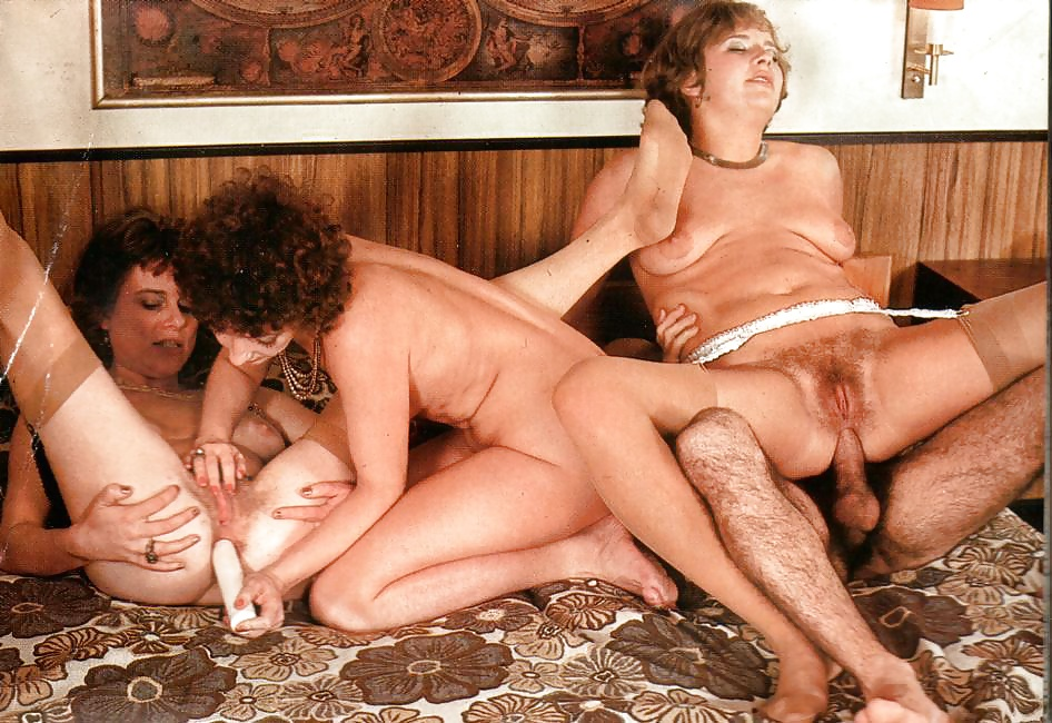 Showing media posts for german mature retro xxx