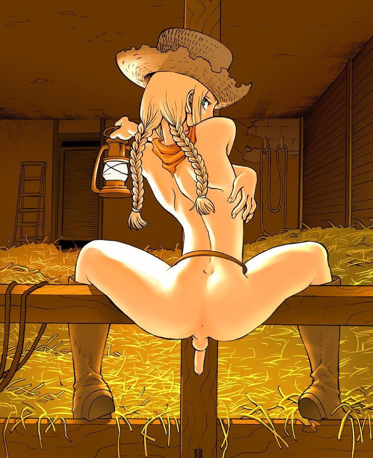 Bskow charlotte cross art cowgirl porn feet XXX porn pics