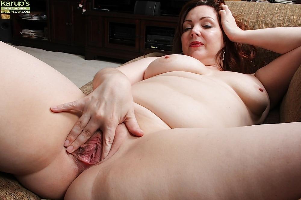 Fat masterbation porn