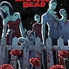 My Favorite Films, Night of the Living Dead