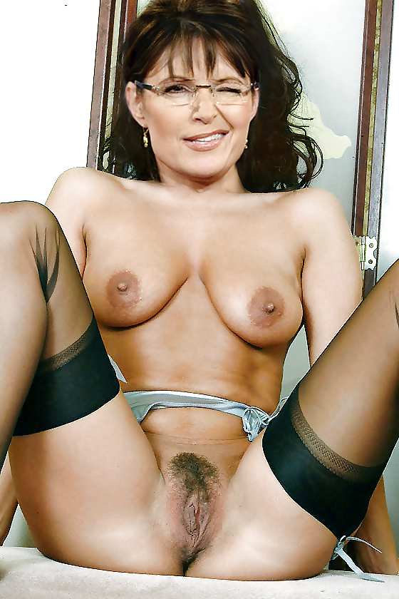 Photos sara palin porn picture 854