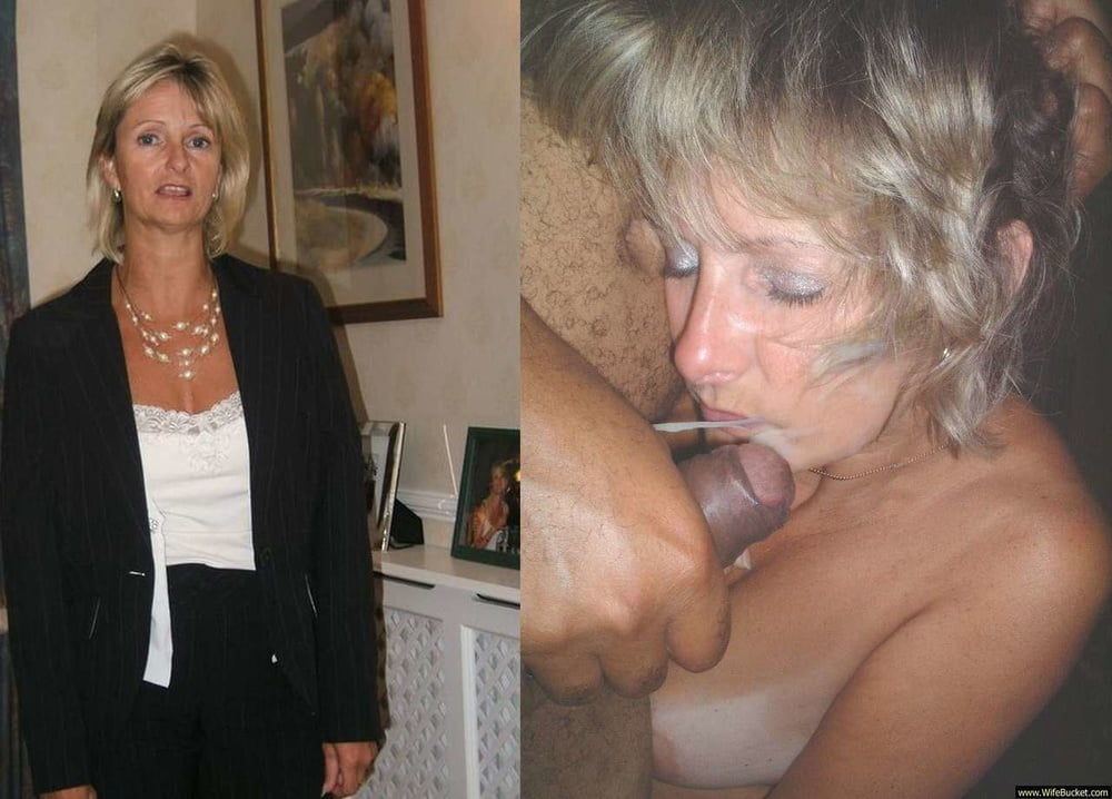Sexy mature wife pictures-5958