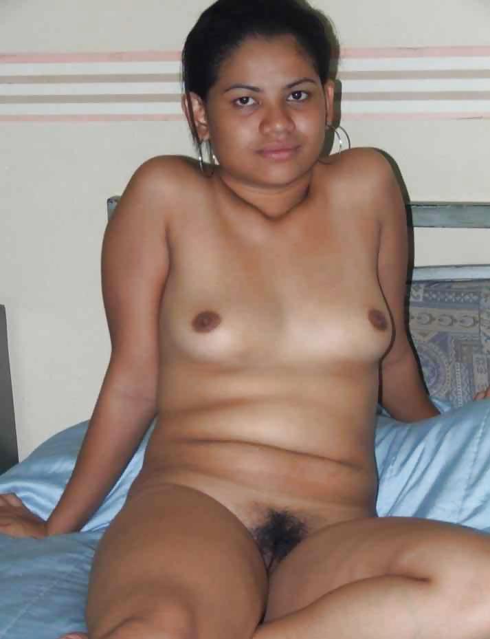 Assam ki sexy photo vegaina photo estonoesyugoslavia