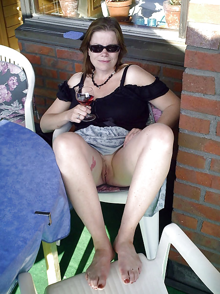 Lingerie costume porn-2734
