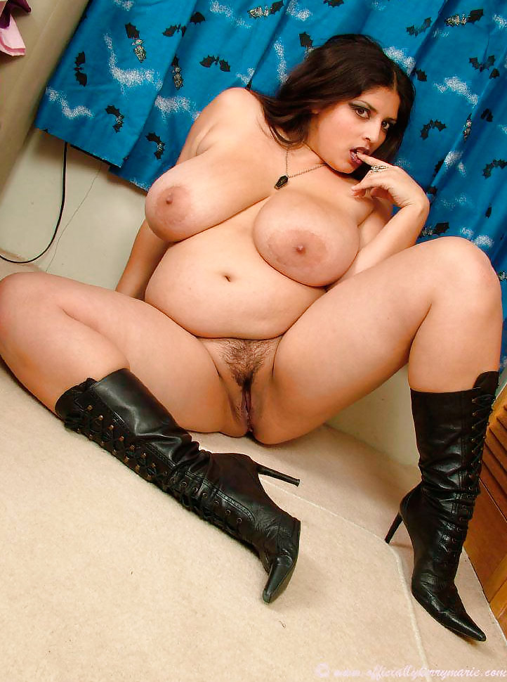 Xxx Beeg Size Online Porn Photo