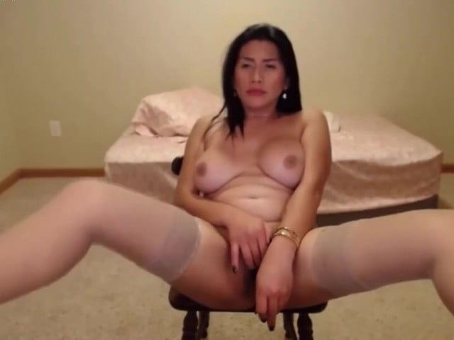 Pinays for sex 2 - 18 Pics