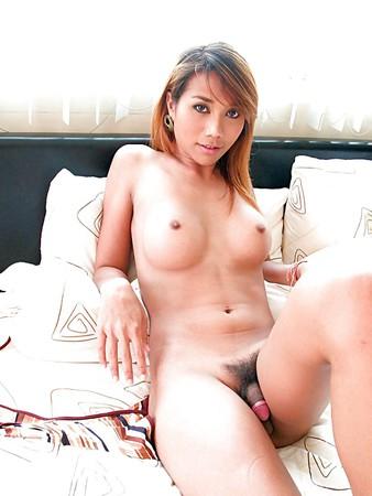 Superstar Pattaya Nude Photos Images