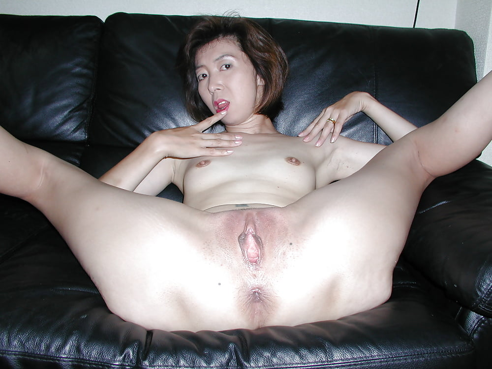 Asian amatuer tube