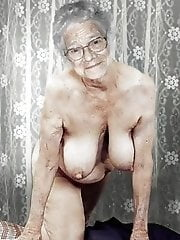 Old whores are the best