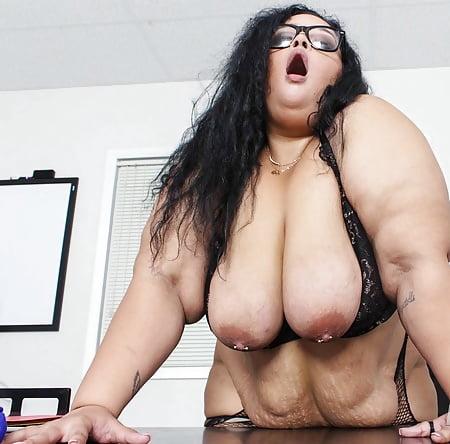Videochat member broadcast adult sex