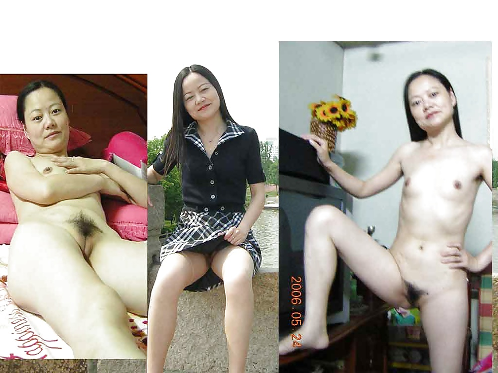 Amateur Chinese Sluts Wife