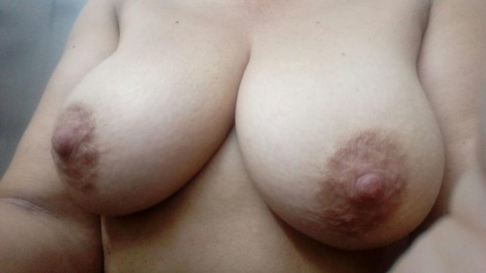 Colombian milf porn-4402