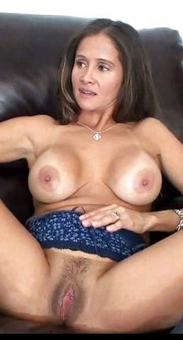 Favourite Porn Stars