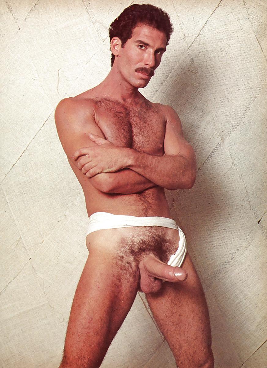 Chad Douglas Gay Mature - 40 Pics  Xhamster-3348