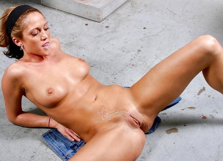 Beautiful german women naked-2353