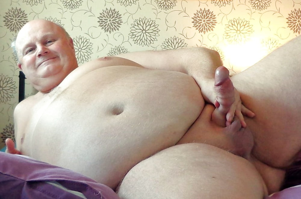 Shaved chubby daddy, big butt naked red heads