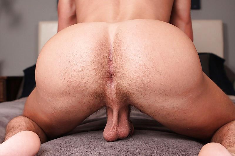 фото голых мужиков жопы снимки