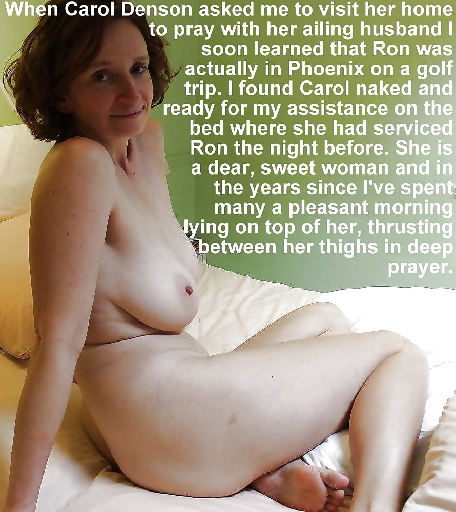 Sperm party girl