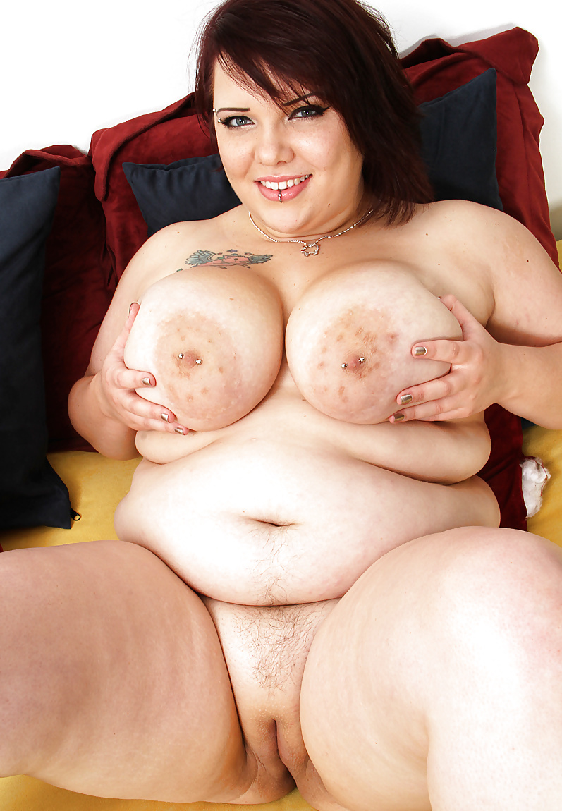 Elle Macpherson Nude Pics Porn Pics