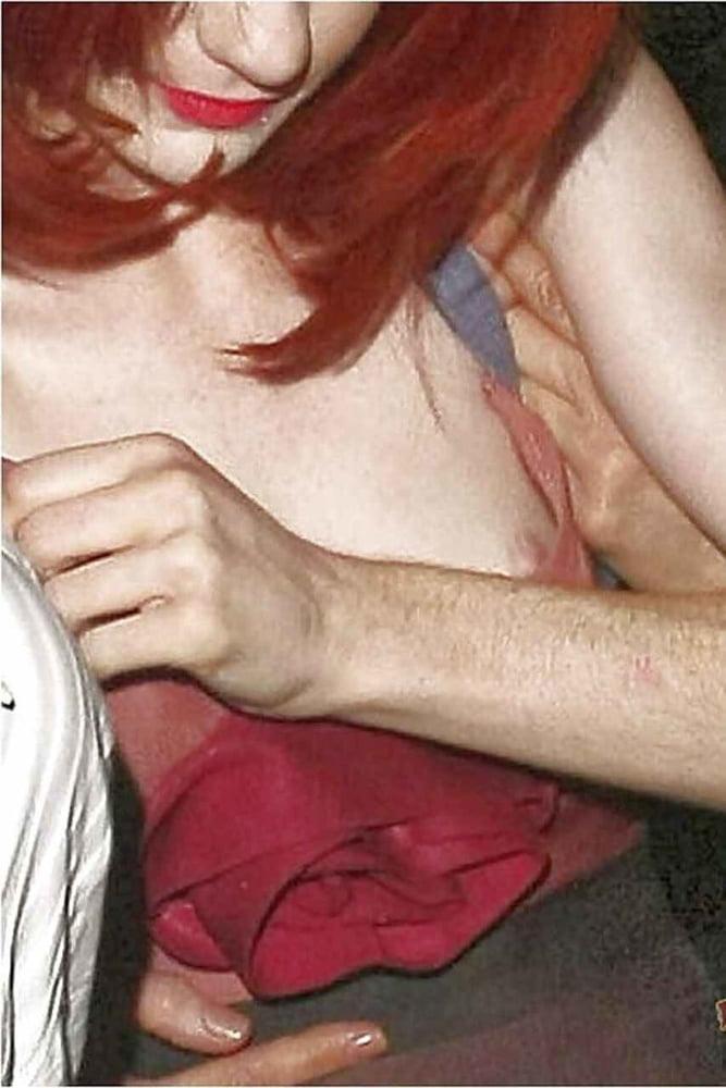 Free nicola roberts nude xxx, paulina james interracial fucking