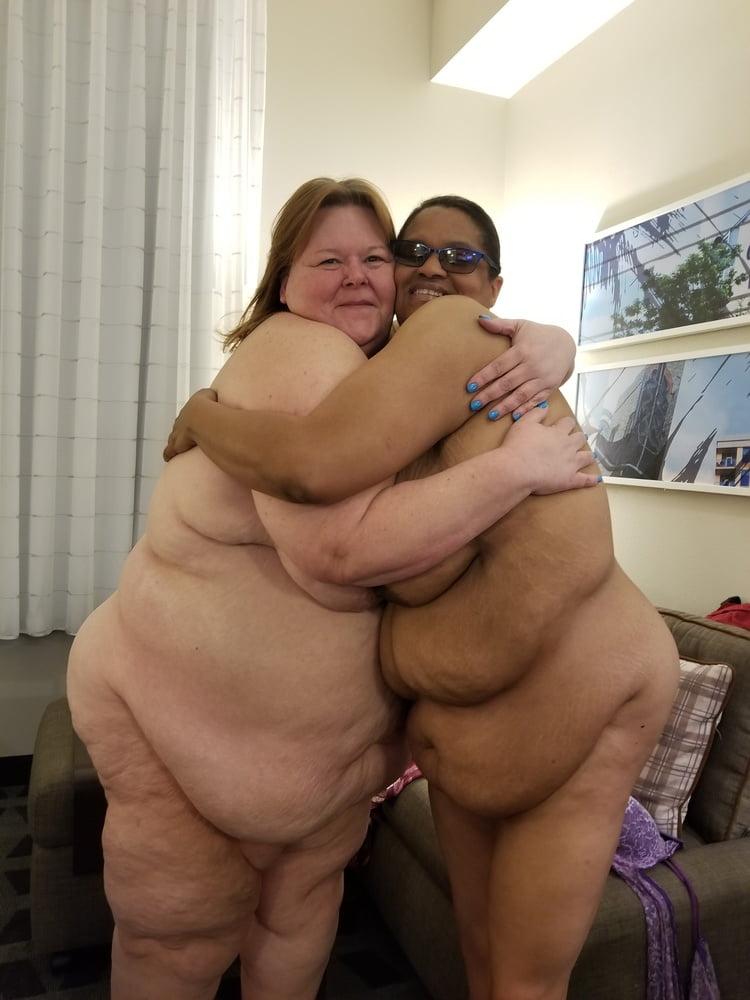Fat ebony granny pics-5804
