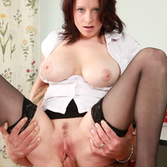 Erotic See and Save As carol            porn pict sex album thumbnail