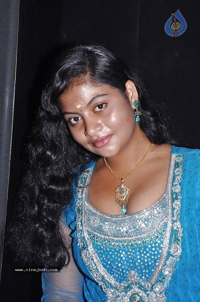 Sexy village girl image-4725