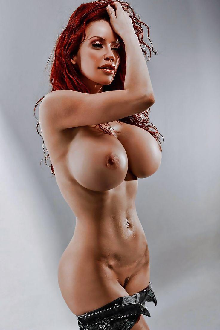 offender-big-tits-skinny-redhead