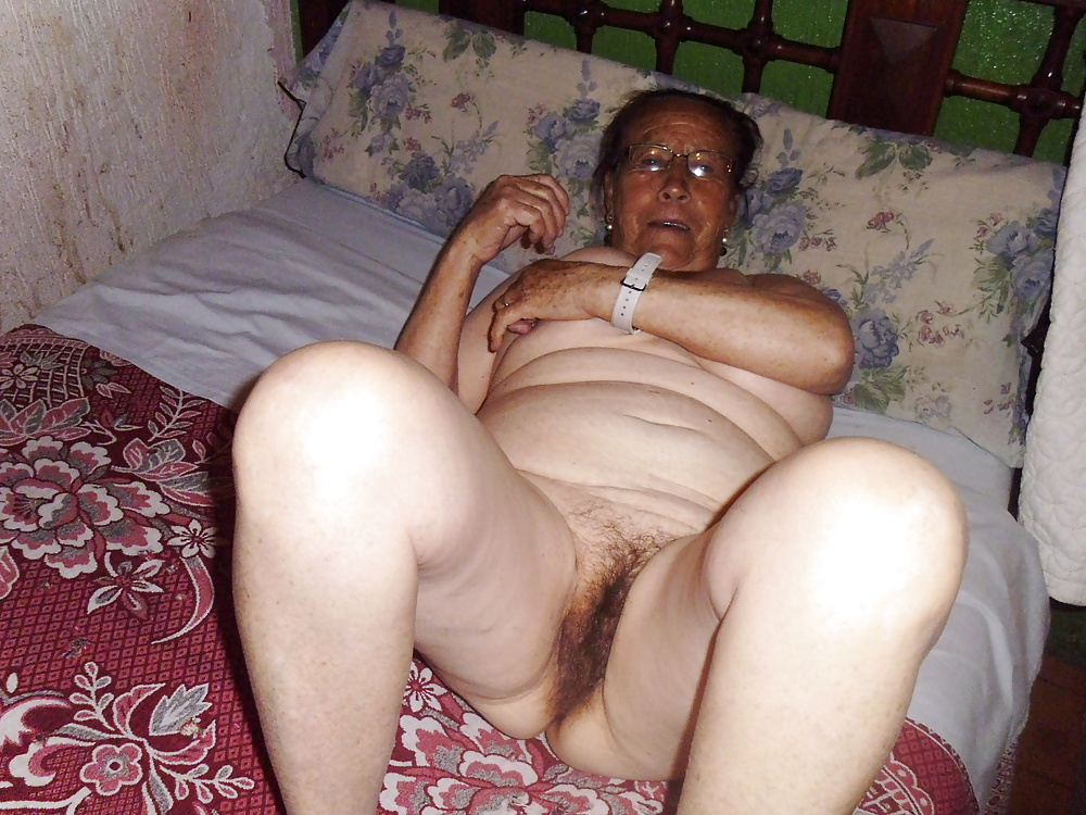Indian old lady hair porn images