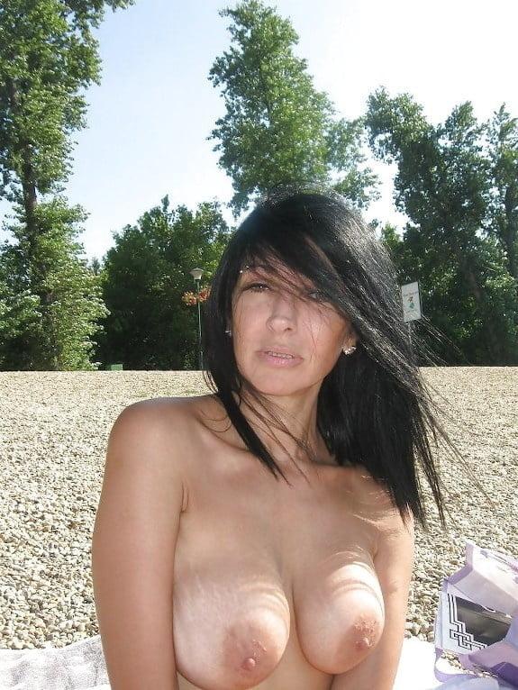 beautiful nude girls tube