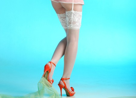 lingerie pack