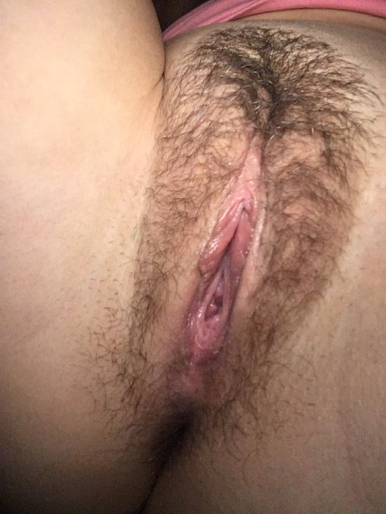 Pussy photo nice very Shaved Pussy
