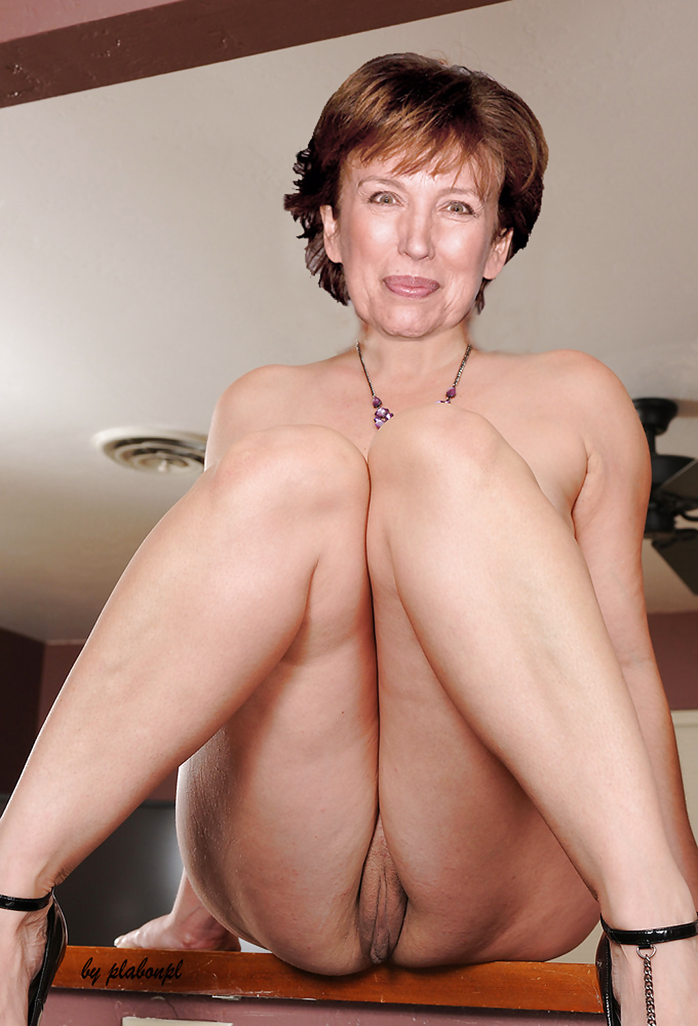 mature-redhead-pic-gallery